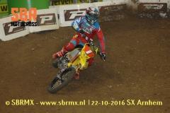 20161022SX Arnhem_072
