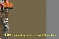 20161022SX Arnhem_075