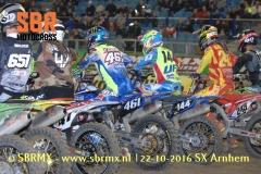 20161022SX Arnhem_076