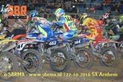 20161022SX Arnhem_077