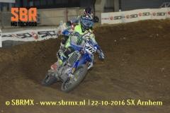 20161022SX Arnhem_078