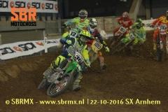 20161022SX Arnhem_079