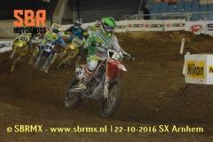 20161022SX Arnhem_080