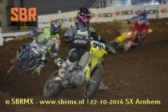 20161022SX Arnhem_081