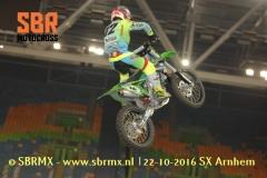 20161022SX Arnhem_082