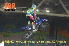 20161022SX Arnhem_084