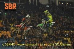 20161022SX Arnhem_085