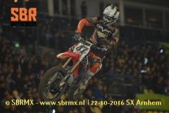 20161022SX Arnhem_087
