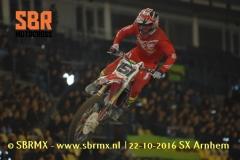 20161022SX Arnhem_088