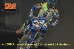 20161022SX Arnhem_089