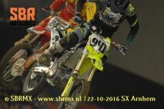20161022SX Arnhem_090