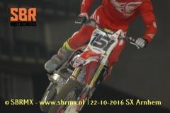 20161022SX Arnhem_093