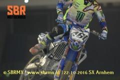 20161022SX Arnhem_097