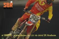 20161022SX Arnhem_098