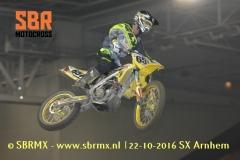 20161022SX Arnhem_100