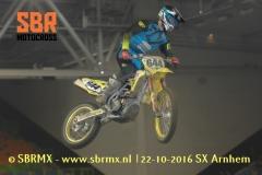 20161022SX Arnhem_101