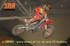 20161022SX Arnhem_102
