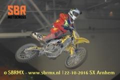 20161022SX Arnhem_103
