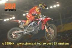 20161022SX Arnhem_105