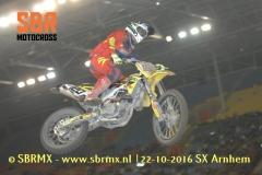 20161022SX Arnhem_106