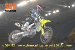 20161022SX Arnhem_107