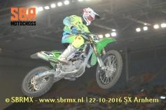 20161022SX Arnhem_108