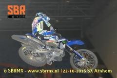 20161022SX Arnhem_109
