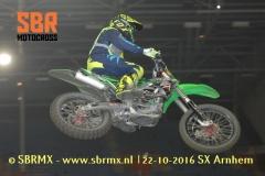 20161022SX Arnhem_110