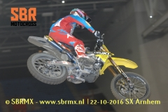 20161022SX Arnhem_111