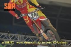 20161022SX Arnhem_112
