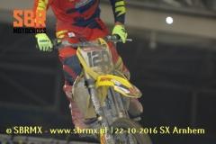 20161022SX Arnhem_113