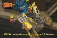 20161022SX Arnhem_114