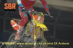 20161022SX Arnhem_115