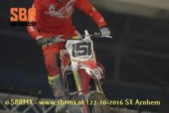 20161022SX Arnhem_116
