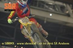 20161022SX Arnhem_119