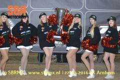 20161022SX Arnhem_120