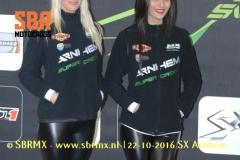 20161022SX Arnhem_122