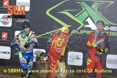 20161022SX Arnhem_134