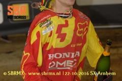 20161022SX Arnhem_136
