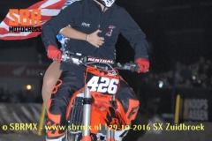 20161029SX Zuidbroek_002
