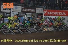 20161029SX Zuidbroek_003