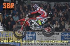 20161029SX Zuidbroek_004
