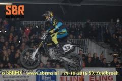 20161029SX Zuidbroek_005
