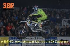 20161029SX Zuidbroek_007