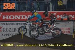 20161029SX Zuidbroek_008