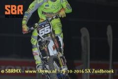 20161029SX Zuidbroek_009
