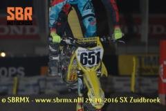 20161029SX Zuidbroek_010