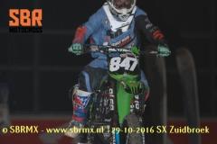 20161029SX Zuidbroek_011