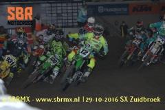 20161029SX Zuidbroek_012