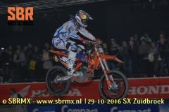 20161029SX Zuidbroek_013